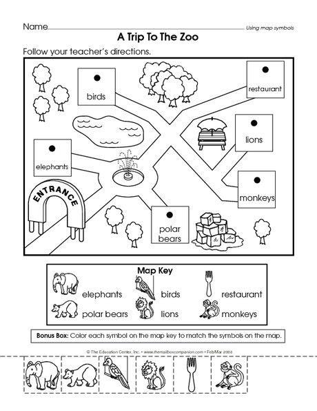 placeholder school ideas social studies worksheets