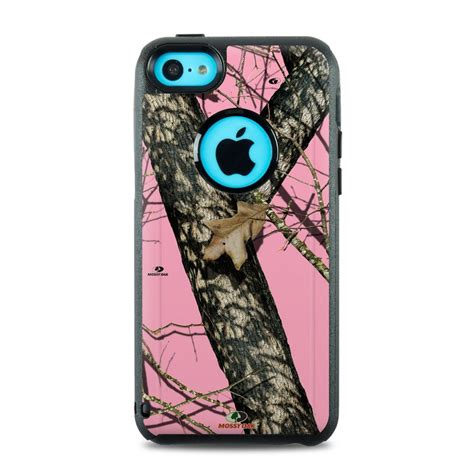 pink iphone 5c otterbox commuter iphone 5c skin up pink by 1925