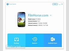Samsung Smart Switch for Mac 41117055_2 Download for