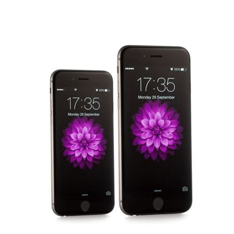 The service is very good. Boost Mobile To Launch iPhone 6 and iPhone 6 Plus on October 17th   Wirefly