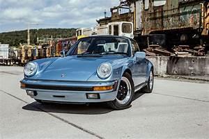 Porsche 911 Modelle : porsche 911 carrera targa g modell galerie sammlerst cke ~ Kayakingforconservation.com Haus und Dekorationen