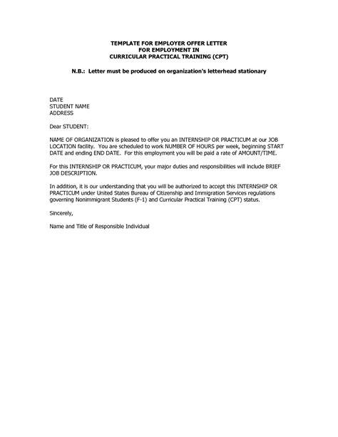 sle job offer acceptance letter pdf docoments ojazlink offer withdrawal letter employer 28 images 8