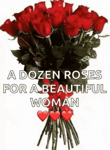 roses blooming roses gif roses bloomingroses flowers