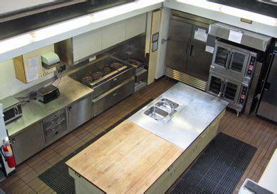 bakery kitchen design kitchen goodman s restaurant 1452
