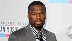 What Happened to 50 Cent - Life & Bankruptcy Update - The ...