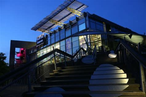 musee moderne lille musee d moderne villeneuve d ascq hours address tickets tours specialty