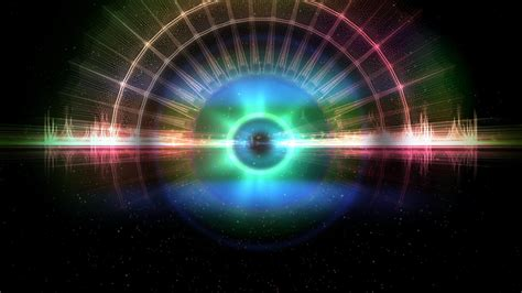 Animated Eye Wallpaper - animated wallpapers and screensavers 65 images