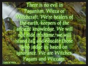 1000+ images ab... Pagan Wiccan Quotes