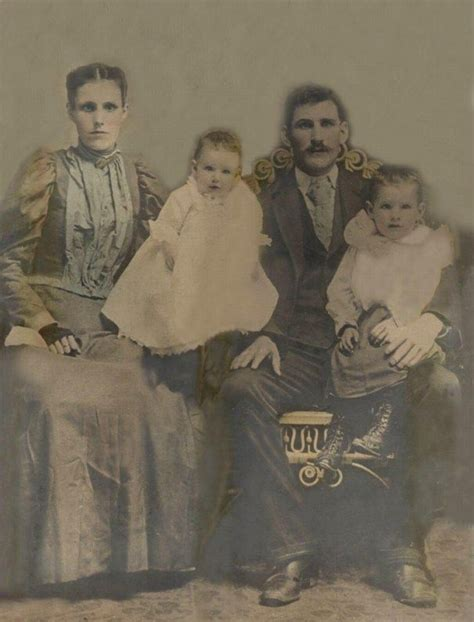 abraham lincoln's step mother | Child Abraham Lincoln | Abraham lincoln life, Lincoln, Abraham ...