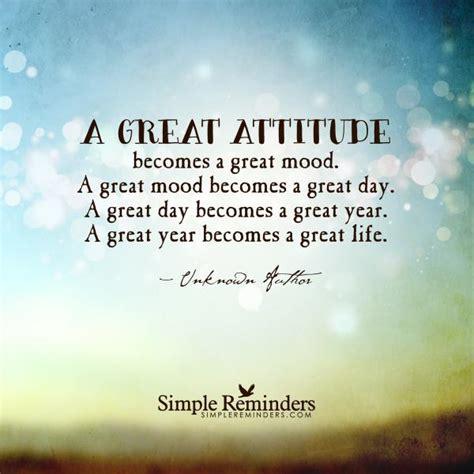wonderful quotes  life  unknown quotesgram
