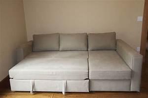 Ikea Manstad Bezug : ikea manstad sofa bed furniture sofa bed ikea sectional ~ A.2002-acura-tl-radio.info Haus und Dekorationen