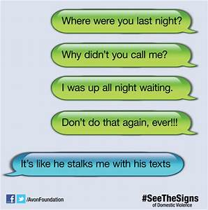 one word text messages dating services