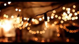 lights outdoor best solution for your garden warisan lighting