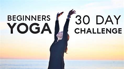 beginners yoga  day challenge win   mat