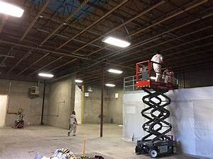 Commercial, Painters, Calgary, Ab, 1, Commercial, Painting