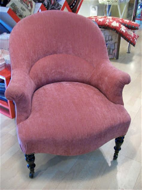 si鑒e crapaud l 39 atelier créa fauteuil crapaud