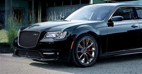 Chrysler 300 2016 Srt by 2016 Chrysler 300 Srt8 Here Soon Power Bump New Auto
