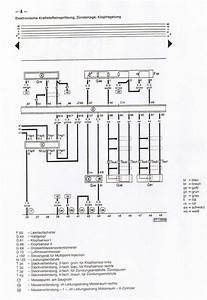 Mustang Ignition Wiring Diagrams