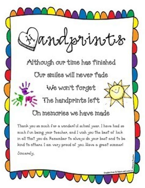 quotes   goodbye  preschool students quotesgram