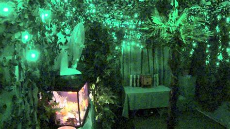 decorations for home interior décor jungle decotim