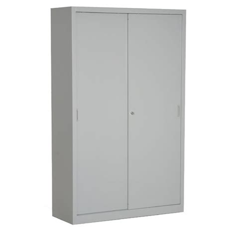 armoire de bureau porte coulissante armoire bureau porte coulissante avec armoire blanc