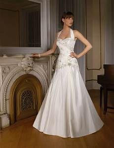 cheap wedding dresses With wedding gowns for cheap