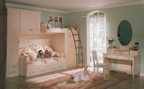 Kids Rooms From Russian Makerakossta