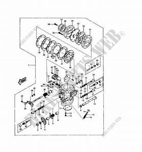 Honda Cb125s Engine Diagram Honda Cb750 Engine Diagram Wiring Diagram
