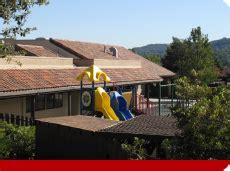 valley christian preschool in dublin california 793 | 8094747 orig
