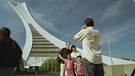 bureau du tourisme montreal une cagne publicitaire de 25 millions pour la