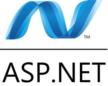 asp net asp net in cochin asp net certification courses in kerala nestsoft