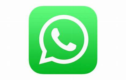 Whatsapp Icon Social Distribution Platform