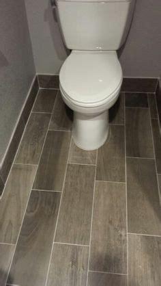 Bathroom Baseboard Ideas by 12 X 24 Tile Shower Search Bath Bathroom