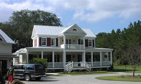Southern Plantation Home Plans by Small Southern Plantation House Plans Southern Plantation