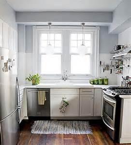 kitchen paint colour ideas property insights farrington