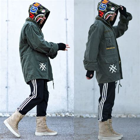 Lukas L. - - Default Hypebeast Post | LOOKBOOK
