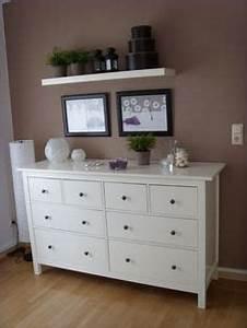 Wellen Spiegel Ikea : f r sehr schmale flure kann ich nur l ngs aufgegangene spiegel empfehlen sie machen den raum ~ Orissabook.com Haus und Dekorationen