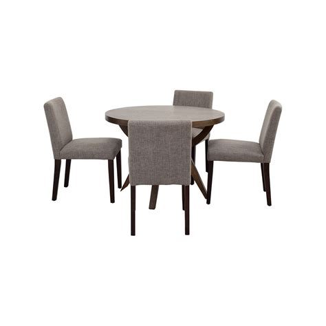 HD wallpapers second hand glass dining table and chairs