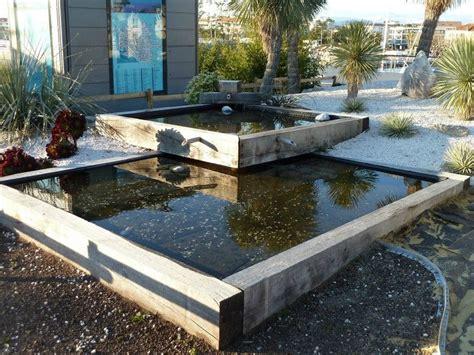 fabriquer une fontaine interieur fabriquer une fontaine interieur 19 bassin jardin jardiland celles situ233es en bordure du