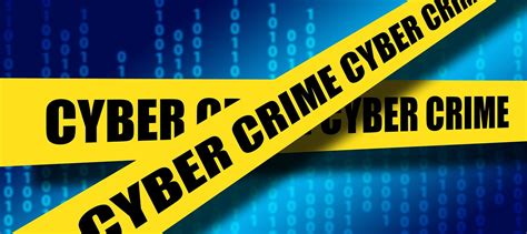 Ls Plus Data Breach Class by What You Need To Do If You Are Affected By Yahoo S Data