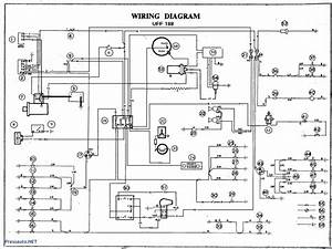 Auto Wiring Diagrams Free Online