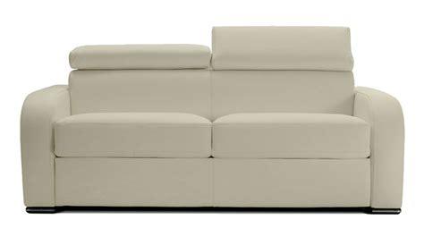 repose tête pour canapé canapé cuir avec appuis tête ajustables meilleur prix