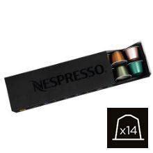 amazonde krups nespresso citiz und milk xn