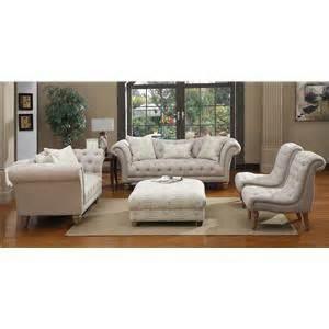 emerald hutton fabric upholstery series linen
