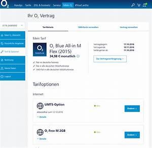 Mein O2 Rechnung Einsehen : tarifhaus erfahrungen test der allnet flat von o2 ~ Themetempest.com Abrechnung