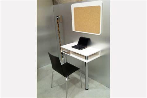 bureau etudiant mobilier bureau etudiant tableau d 39 cole tableau d 39