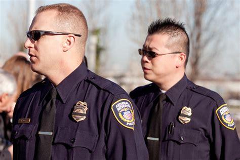 federal reserve    police powers  glock   patrol cars  video