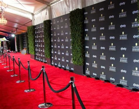 red carpet rentals  miami broward  palm beach