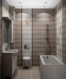designs for small bathrooms with a shower walk in shower designs for small bathrooms architectural design
