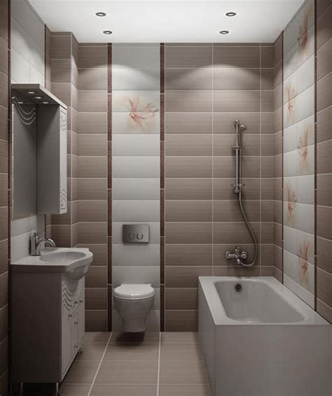 bathroom ideas for small spaces shower bathroom designs for small spaces architectural design